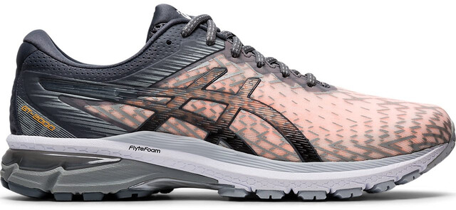 scarpe asics gt 2000